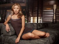 Dichen Lachman No thread for this beauty in the pic section.. Here's a collage I made from Dollhouse S1 E6 --Chum Foto 4 (Дихен Лахман Ни один поток для этой красоты в разделе ПИК ..  Фото 4)